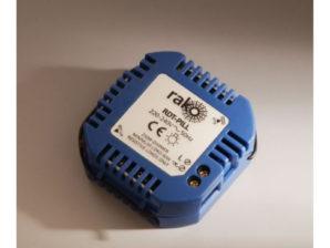 Rako RDT-PILL 250W Back Box Dimmer