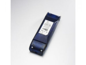Rako RLED18-1ACI Wireless 18w constant current dimming LED driver
