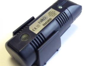 Rako RMS800 800W In Line RF Switch Module