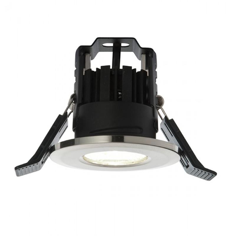 Best Rated Led Shop Lights: ShieldLED 800 LED