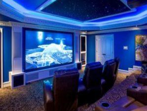TV / LED SMART TVS