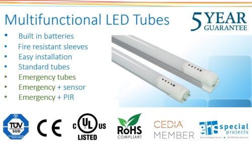 led-tube-light