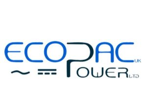 ECOPAC POWER LED DRIVERS