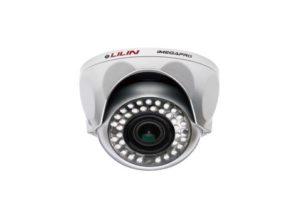 CCTV LILIN