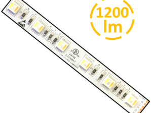 LED PRO SERIES RIBBON / TAPE